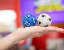 Kinh nghiệm đánh lô đầu câm rất hữu ích dành cho những người đang tập chơi lô đề