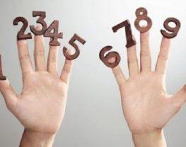 Phương pháp nuôi dàn đề 36 số